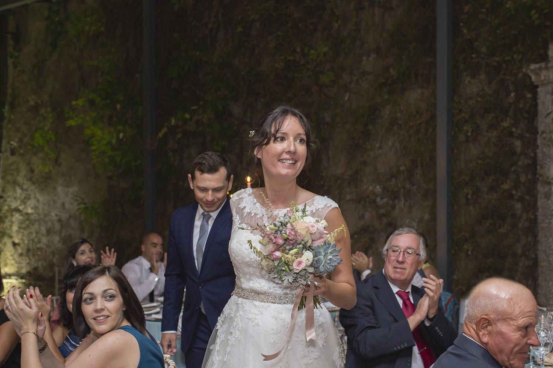 casa-penedos-sintra-wedding-photographer-terra-fotografia-232.jpg