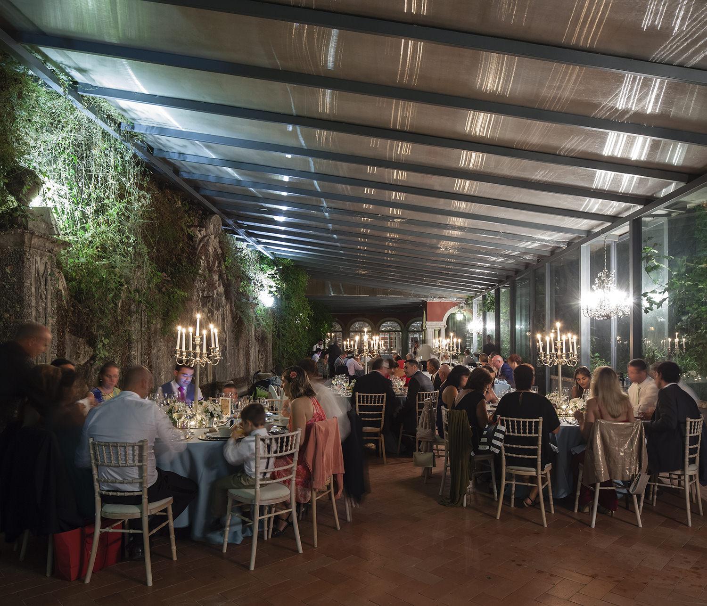 casa-penedos-sintra-wedding-photographer-terra-fotografia-234.jpg