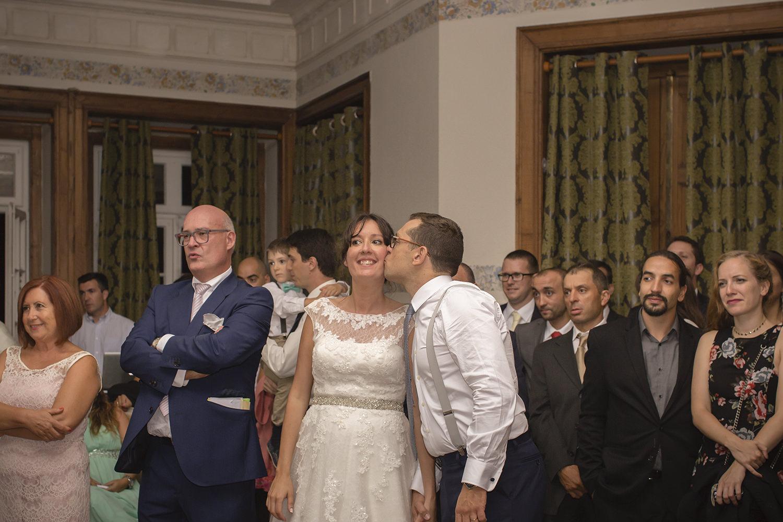 casa-penedos-sintra-wedding-photographer-terra-fotografia-246.jpg