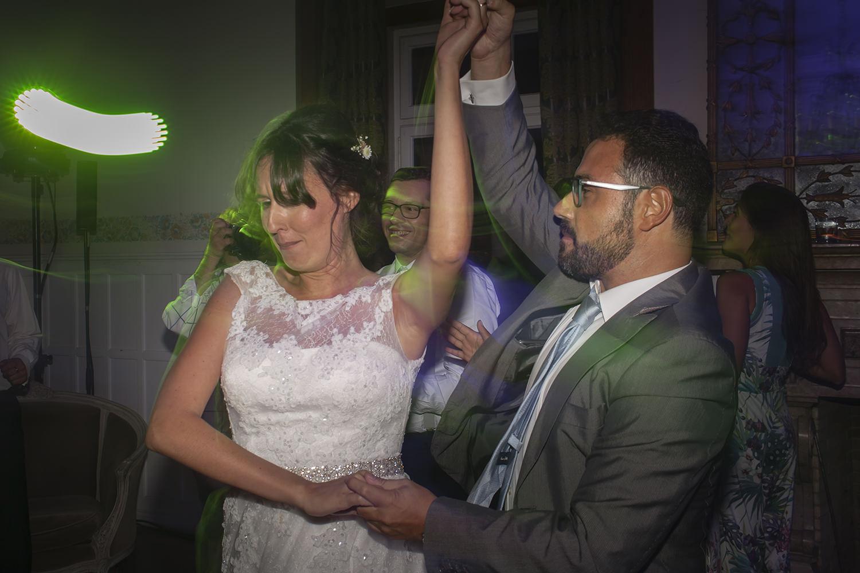 casa-penedos-sintra-wedding-photographer-terra-fotografia-260.jpg