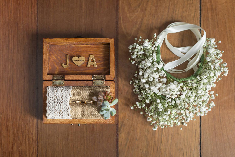 casa-penedos-sintra-wedding-photographer-terra-fotografia-005.jpg
