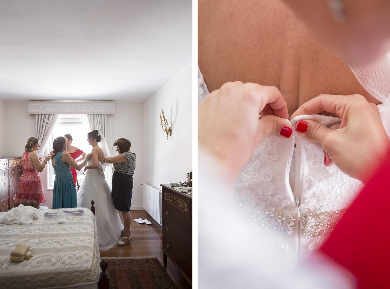 casa-penedos-sintra-wedding-photographer-terra-fotografia-030.jpg
