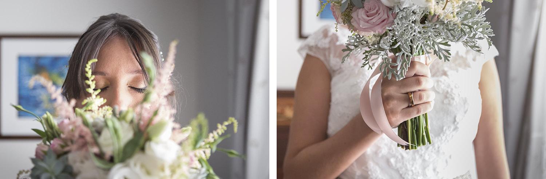 casa-penedos-sintra-wedding-photographer-terra-fotografia-032.jpg