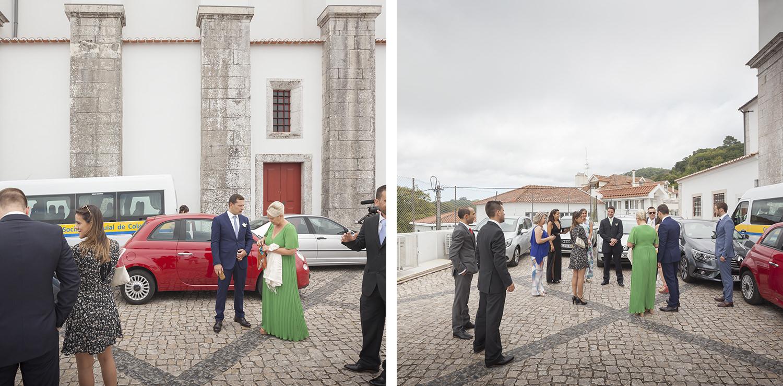 casa-penedos-sintra-wedding-photographer-terra-fotografia-082.jpg