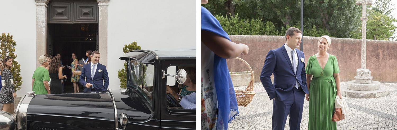casa-penedos-sintra-wedding-photographer-terra-fotografia-084.jpg