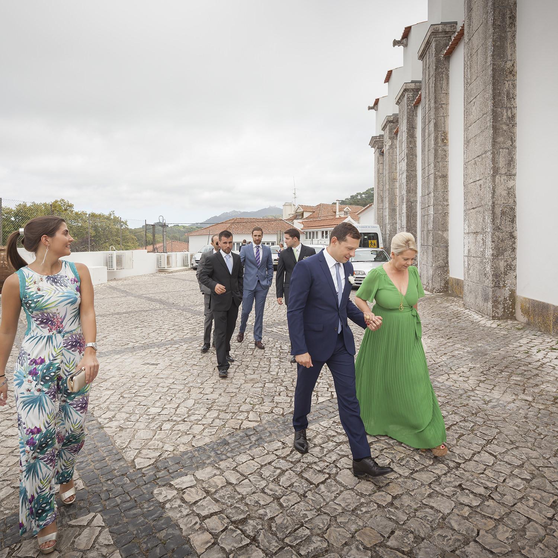 casa-penedos-sintra-wedding-photographer-terra-fotografia-083.jpg