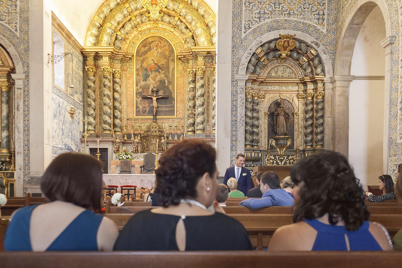 casa-penedos-sintra-wedding-photographer-terra-fotografia-088.jpg