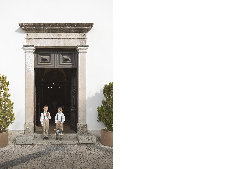 casa-penedos-sintra-wedding-photographer-terra-fotografia-093.jpg