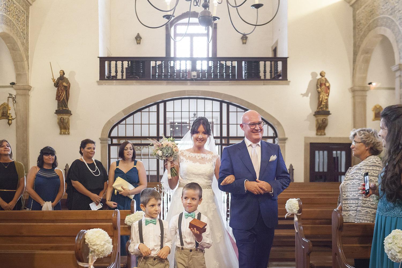 casa-penedos-sintra-wedding-photographer-terra-fotografia-099.jpg