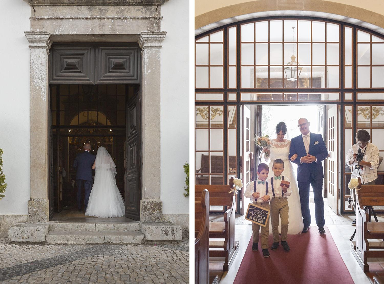 casa-penedos-sintra-wedding-photographer-terra-fotografia-098.jpg