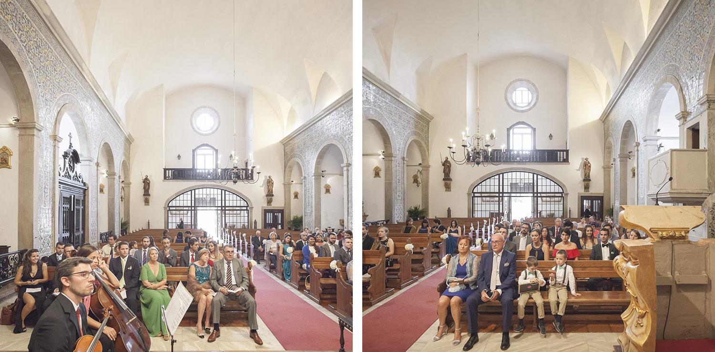 casa-penedos-sintra-wedding-photographer-terra-fotografia-103.jpg