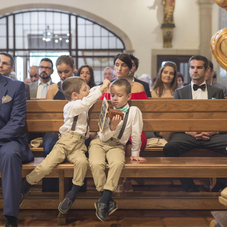 casa-penedos-sintra-wedding-photographer-terra-fotografia-104.jpg