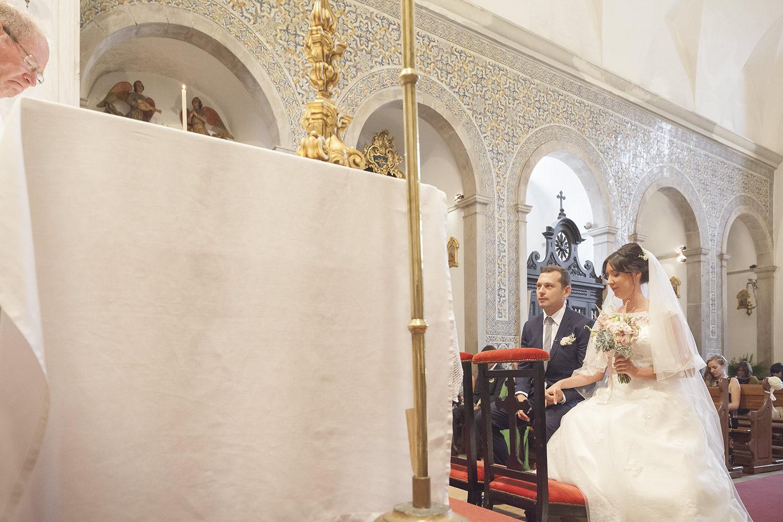 casa-penedos-sintra-wedding-photographer-terra-fotografia-109.jpg