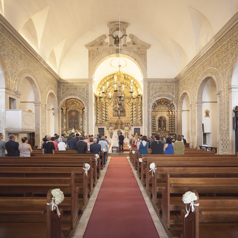 casa-penedos-sintra-wedding-photographer-terra-fotografia-110.jpg