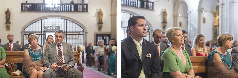 casa-penedos-sintra-wedding-photographer-terra-fotografia-112.jpg