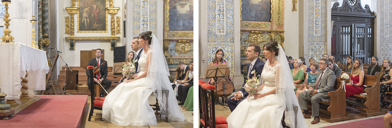 casa-penedos-sintra-wedding-photographer-terra-fotografia-111.jpg