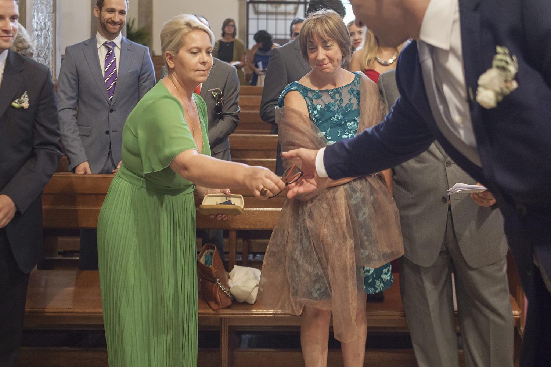 casa-penedos-sintra-wedding-photographer-terra-fotografia-113.jpg