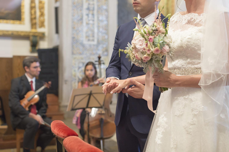 casa-penedos-sintra-wedding-photographer-terra-fotografia-114.jpg