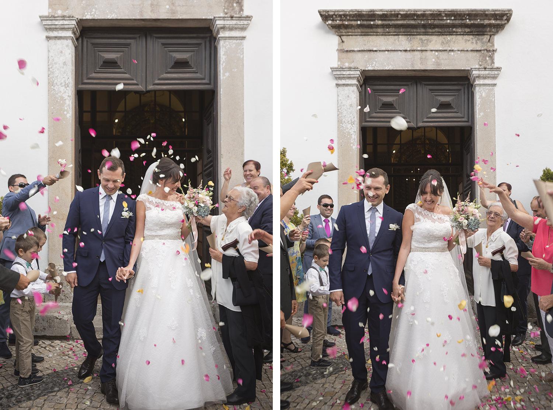 casa-penedos-sintra-wedding-photographer-terra-fotografia-137.jpg