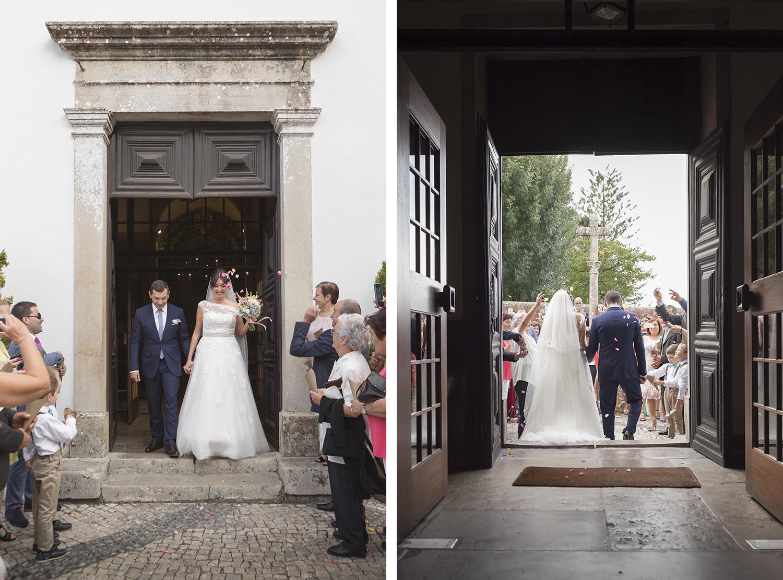 casa-penedos-sintra-wedding-photographer-terra-fotografia-136.jpg