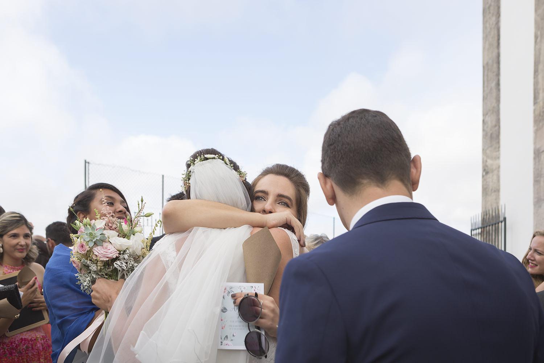 casa-penedos-sintra-wedding-photographer-terra-fotografia-141.jpg