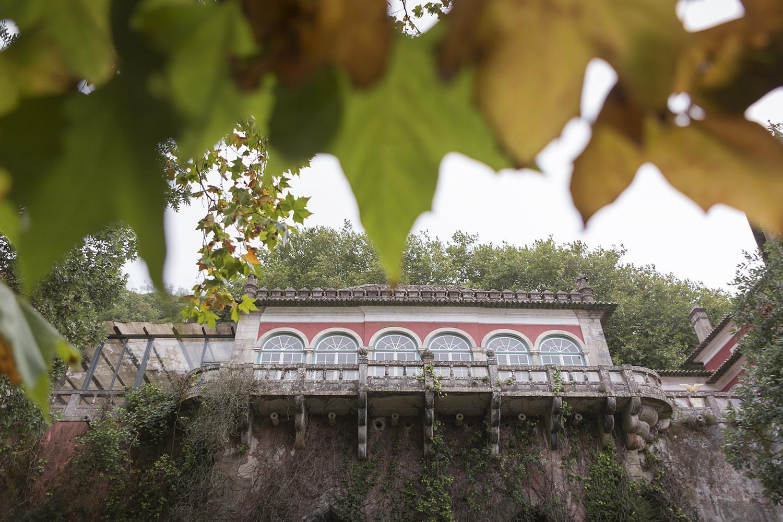 casa-penedos-sintra-wedding-photographer-terra-fotografia-156.jpg