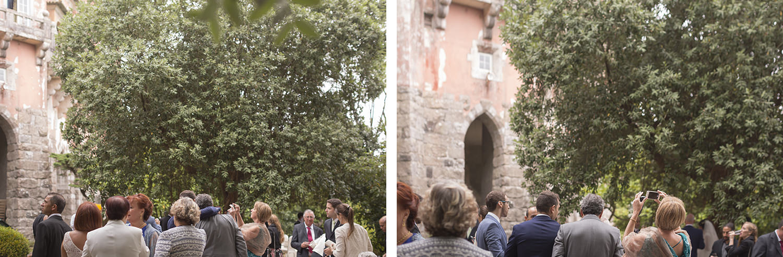 casa-penedos-sintra-wedding-photographer-terra-fotografia-160.jpg