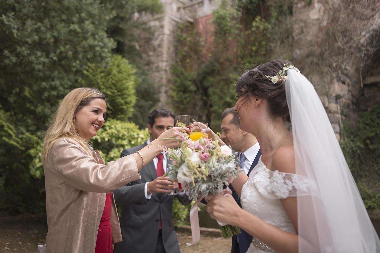 casa-penedos-sintra-wedding-photographer-terra-fotografia-163.jpg