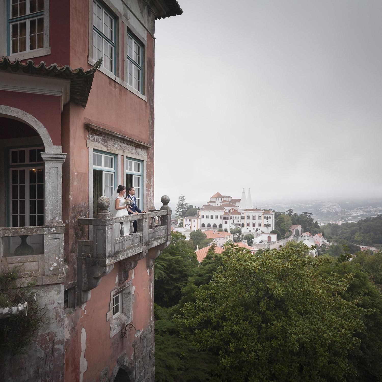 casa-penedos-sintra-wedding-photographer-terra-fotografia-172.jpg