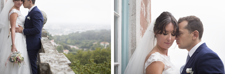 casa-penedos-sintra-wedding-photographer-terra-fotografia-179.jpg