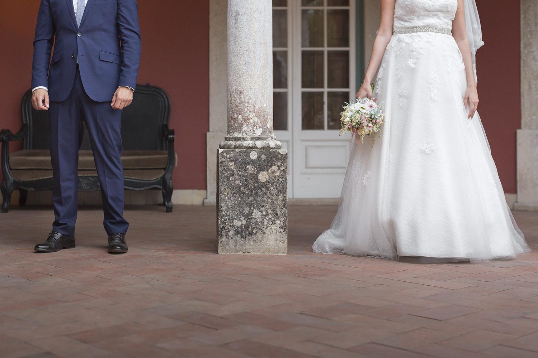 casa-penedos-sintra-wedding-photographer-terra-fotografia-193.jpg