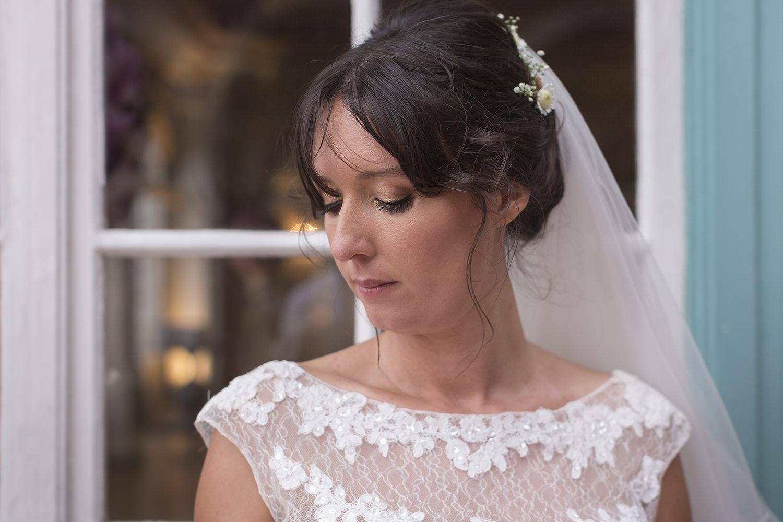 casa-penedos-sintra-wedding-photographer-terra-fotografia-199.jpg