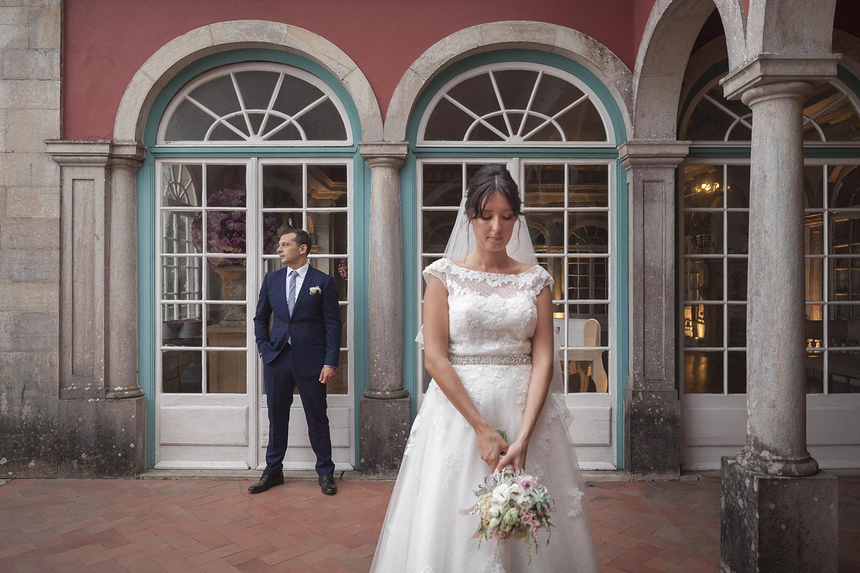 casa-penedos-sintra-wedding-photographer-terra-fotografia-202.jpg