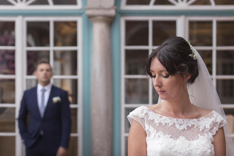 casa-penedos-sintra-wedding-photographer-terra-fotografia-205.jpg