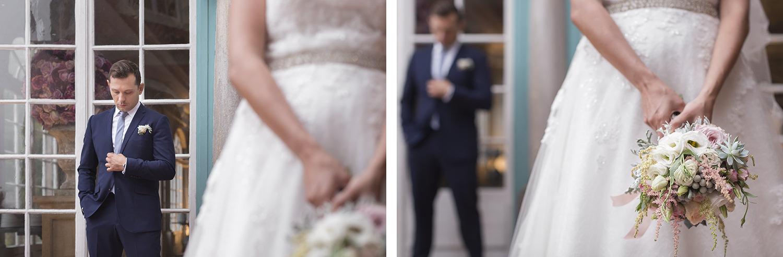 casa-penedos-sintra-wedding-photographer-terra-fotografia-206.jpg