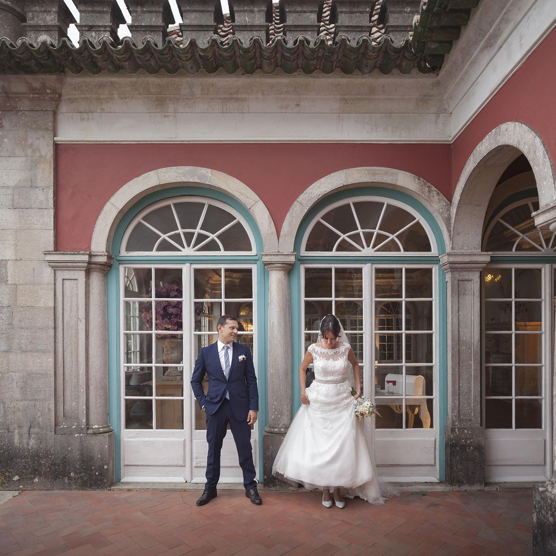 casa-penedos-sintra-wedding-photographer-terra-fotografia-209.jpg