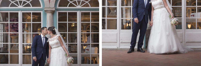 casa-penedos-sintra-wedding-photographer-terra-fotografia-214.jpg