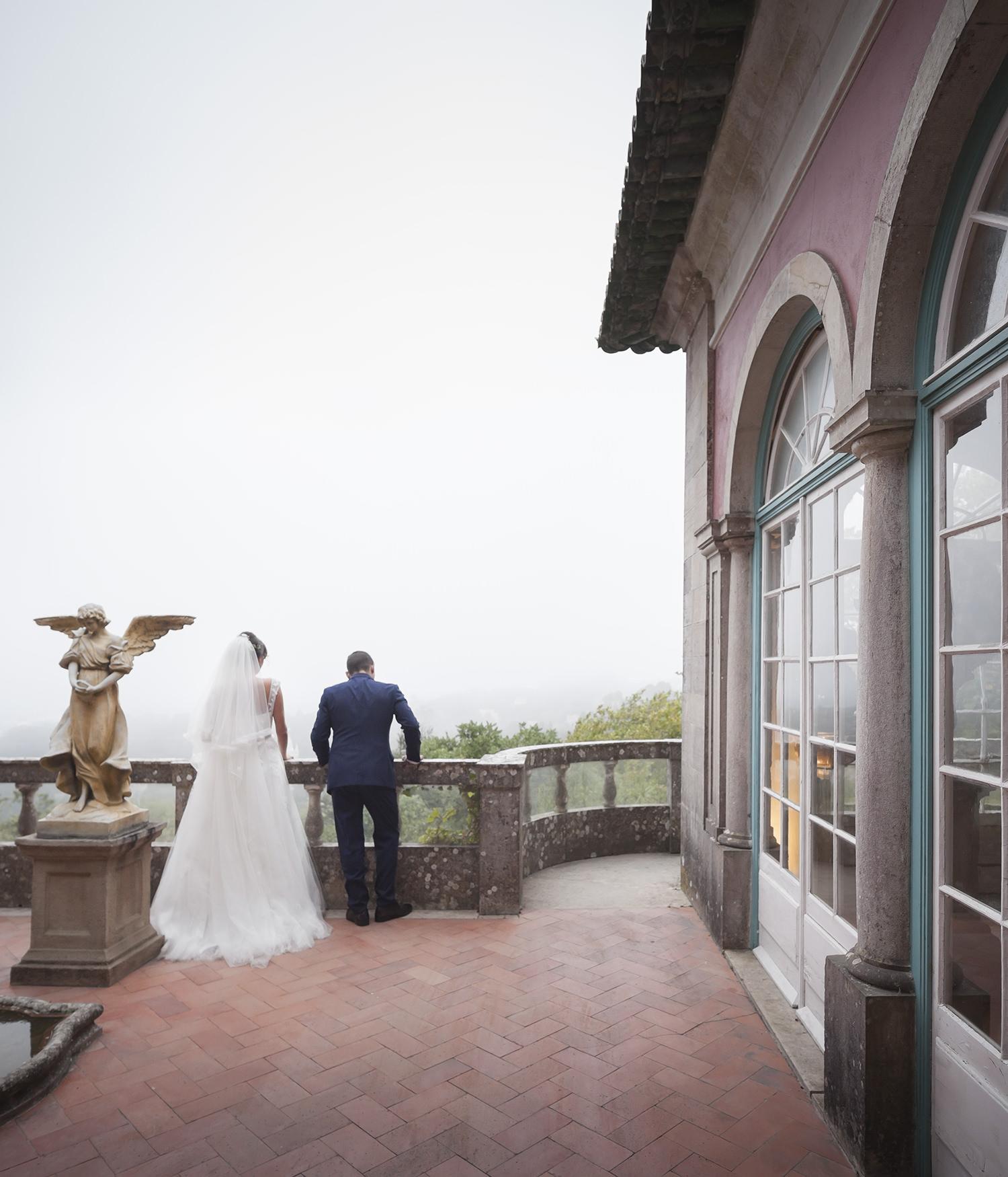 casa-penedos-sintra-wedding-photographer-terra-fotografia-215.jpg