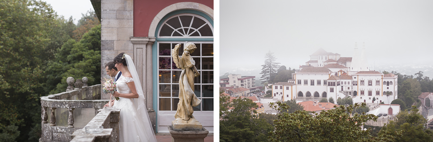 casa-penedos-sintra-wedding-photographer-terra-fotografia-216.jpg