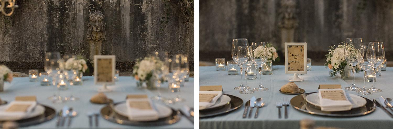 casa-penedos-sintra-wedding-photographer-terra-fotografia-228.jpg