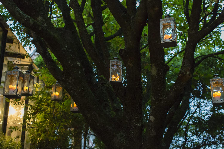 casa-penedos-sintra-wedding-photographer-terra-fotografia-231.jpg