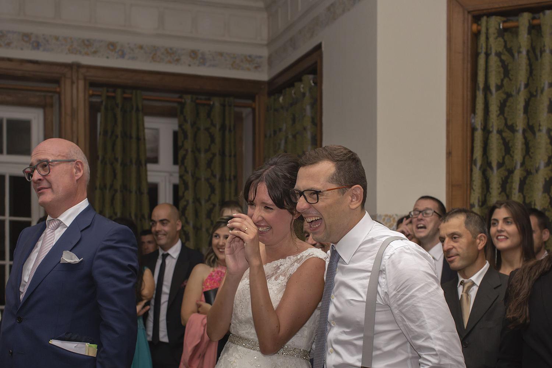 casa-penedos-sintra-wedding-photographer-terra-fotografia-248.jpg
