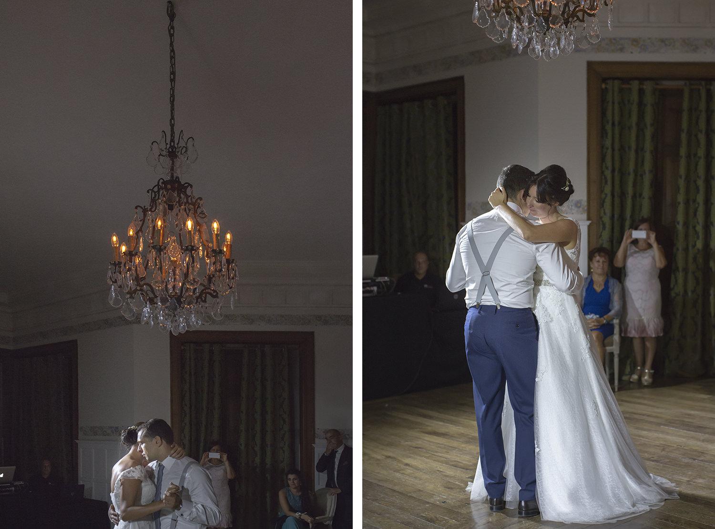 casa-penedos-sintra-wedding-photographer-terra-fotografia-250.jpg
