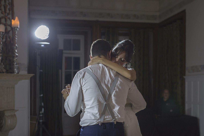 casa-penedos-sintra-wedding-photographer-terra-fotografia-251.jpg