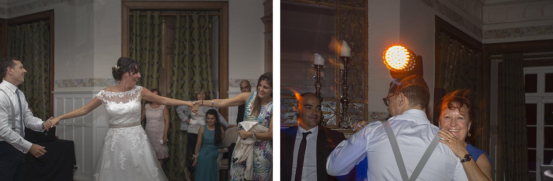 casa-penedos-sintra-wedding-photographer-terra-fotografia-257.jpg