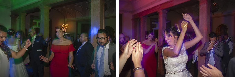 casa-penedos-sintra-wedding-photographer-terra-fotografia-259.jpg