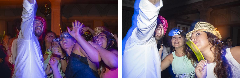 casa-penedos-sintra-wedding-photographer-terra-fotografia-265.jpg