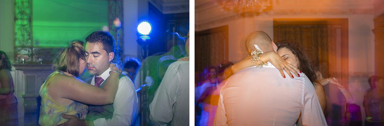 casa-penedos-sintra-wedding-photographer-terra-fotografia-273.jpg