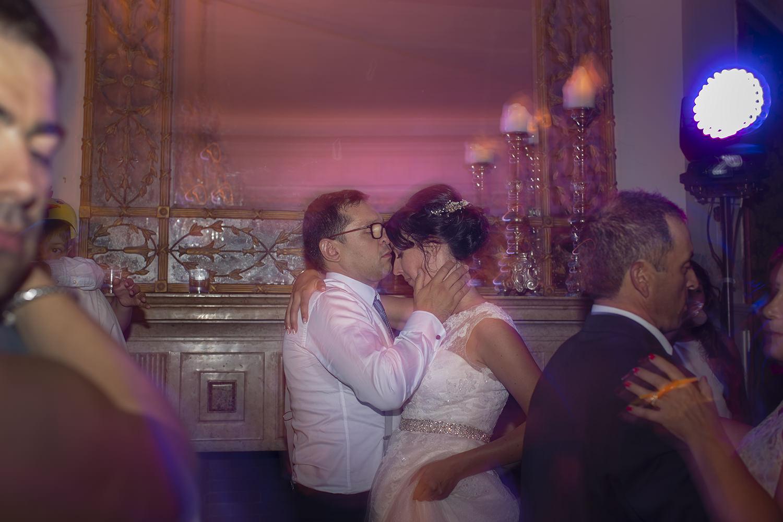 casa-penedos-sintra-wedding-photographer-terra-fotografia-272.jpg