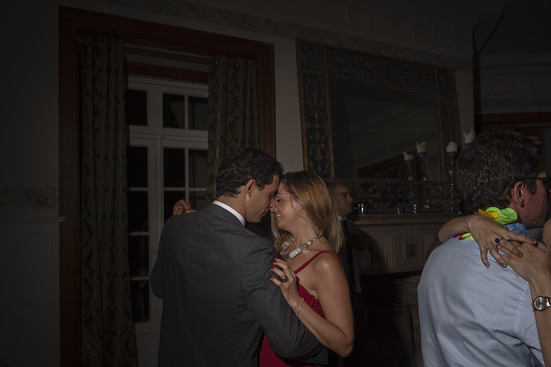 casa-penedos-sintra-wedding-photographer-terra-fotografia-274.jpg